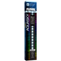 Fluval Aquasky LED with Bluetooth - 18 W - 61-91 cm (24-36 in)
