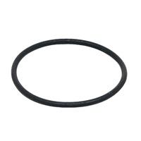 Fluval FX5 Motor Seal Ring