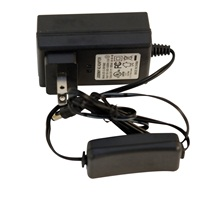 Fluval LED Transformer for Fluval aquariums 29 Wide and Tall, 45Bow and 55