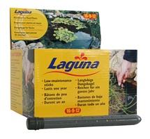 Laguna Plant Grow Fertilizer Pond Spikes, 18 cm (7 in)
