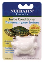 Nutrafin Basix Turtle Conditioner, 15g_0.5oz