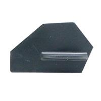 AquaClear 20/Mini Filter Case Leveler
