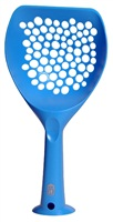 Catit Litter Scoop, Blue