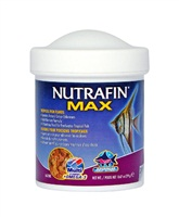Nutrafin Max Tropical Fish Flakes 19 g (0.67 oz)