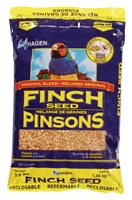 Hagen Finch Staple VME Seed 1.36 kg (3 lb)
