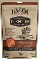 Hagen Heritage - Sweet Potato Fries - 454 g (16 oz)
