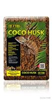 Exo Terra Coco Husk 3.6qt / 4L