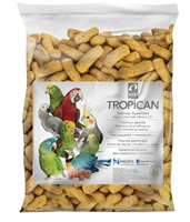 Tropican High Performance Sticks for Parrots - 3.63 kg (8 lb)