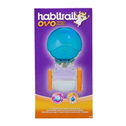 Habitrail ovo water bottle 62680