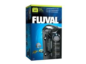 fluval u3 instruction manual