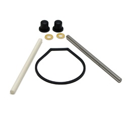 Laguna Impeller Shaft Kit