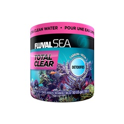 Fluval Sea Total Clear