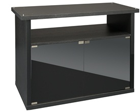 Exo Terra Cabinet  - Large - 91.5 x 46.5 x 70.5 cm (36 x 18 1/4 x 27 3/4 in)