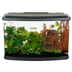 Fluval Vista Aquarium Kit - 60 L (16 US Gal.)
