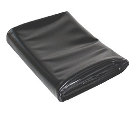 Laguna EPDM Rubber Liner, 10' x 10' 45 mm (Boxed)