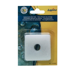Laguna Replacement Filter Pads for Air Kit