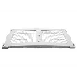 Vision Replacement Roof Assembly for Vision Bird Cages L01 & L12