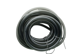 Fluval Water Hose 20 Meter - 14 mm