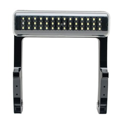 Fluval EDGE 42 LED 46L Lamp