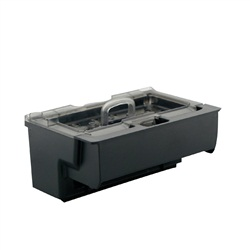 Fluval C2 Biological/Trickle Chamber