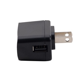 Replacement USB Adapter ONLY for Cat Drinking Fountains (55600, 50761, 43742, 43735)