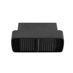Fluval Replacement Magnetic 3-Setting Switch