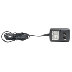 Fluval  EDGE 21/42 LED Replacement Transformer