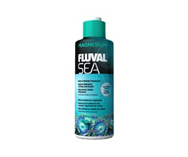 Fluval Sea Magnesium, 473 mL