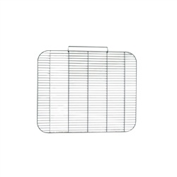Vision Base Wire Grill 100 And 110, Bulk