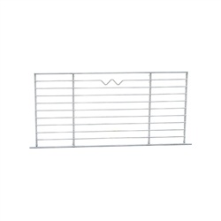 Vision 100/110 Wire Grill