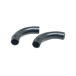 Rigid Elbow 12mm