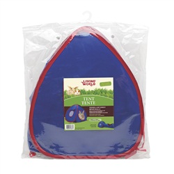 Living World Small Animal Tent, Large