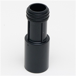 Fluval G3 & G6 Output Nozzle extension