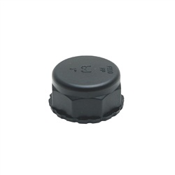 Plug Ring (P) for Fluval V&V