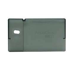 AquaClear  50/200 Filter Case Cover