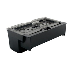 Fluval C4 Biological/Trickle Chamber