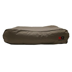 "Dogit X-Gear Waterproof Dog Bed-Beige, Small. 26"" x 20"""