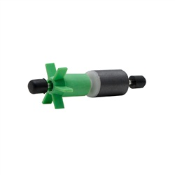 Elite Hush 20 Impeller