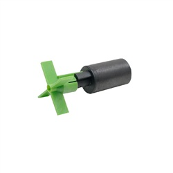 Fluval U3/3 Plus Magnetic Impeller, 50Hz