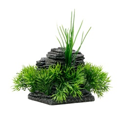 Fluval® Chi Waterfall Mountain Ornament