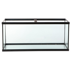 Ocean VIew All Glass Aquarium 75 US Gal (284 L)