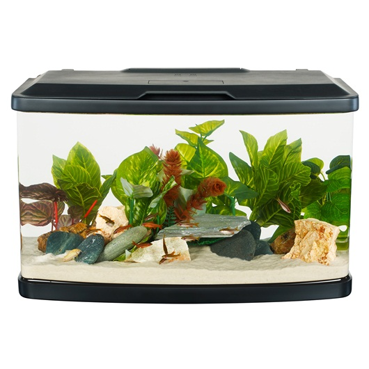 Hagen Aquarium | Hagen Aquatic Products Best Brands For Effective Aquarium Fish Care