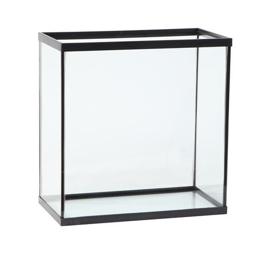 Ocean View All Glass Aquarium 30 US Gal 114 L