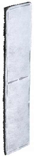 Out of Package