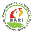 HARI - Conservation Networking