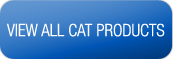 View all cats products