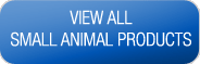 View all small animal products